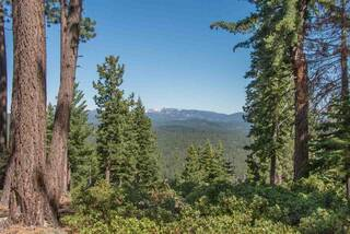 Listing Image 12 for 1942 Gray Wolf, Truckee, CA 96161