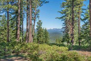 Listing Image 13 for 1942 Gray Wolf, Truckee, CA 96161