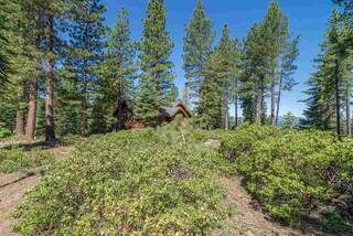 Listing Image 2 for 1942 Gray Wolf, Truckee, CA 96161