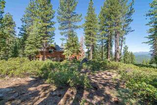 Listing Image 3 for 1942 Gray Wolf, Truckee, CA 96161