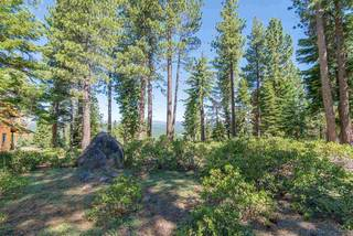 Listing Image 4 for 1942 Gray Wolf, Truckee, CA 96161