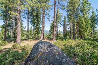 Listing Image 5 for 1942 Gray Wolf, Truckee, CA 96161