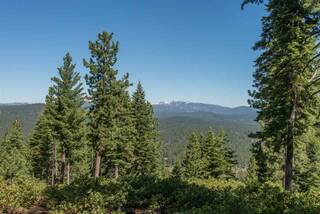 Listing Image 7 for 1942 Gray Wolf, Truckee, CA 96161