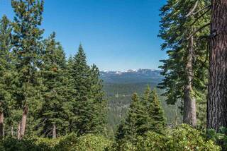 Listing Image 8 for 1942 Gray Wolf, Truckee, CA 96161