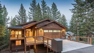 Listing Image 1 for 11515 Saint Bernard Drive, Truckee, CA 96161