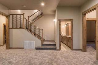 Listing Image 11 for 11515 Saint Bernard Drive, Truckee, CA 96161