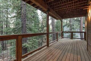 Listing Image 14 for 11515 Saint Bernard Drive, Truckee, CA 96161