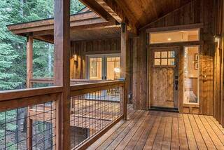 Listing Image 2 for 11515 Saint Bernard Drive, Truckee, CA 96161