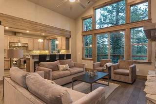 Listing Image 3 for 11515 Saint Bernard Drive, Truckee, CA 96161