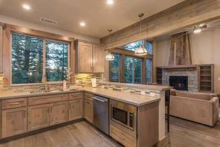 Listing Image 5 for 11515 Saint Bernard Drive, Truckee, CA 96161
