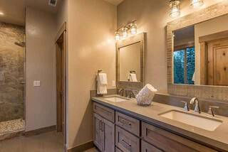 Listing Image 8 for 11515 Saint Bernard Drive, Truckee, CA 96161