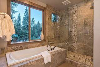 Listing Image 9 for 11515 Saint Bernard Drive, Truckee, CA 96161