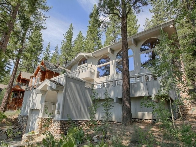 Image for 358 Skidder Trail, Truckee, CA 96161