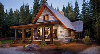Listing Image 11 for 8172 Fallen Leaf Way, Truckee, CA 96161
