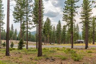 Listing Image 4 for 8172 Fallen Leaf Way, Truckee, CA 96161