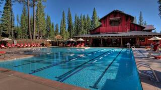 Listing Image 9 for 8172 Fallen Leaf Way, Truckee, CA 96161