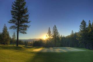 Listing Image 10 for 8172 Fallen Leaf Way, Truckee, CA 96161
