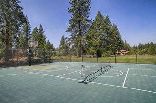 Listing Image 18 for 12595 Legacy Court, Truckee, CA 96161