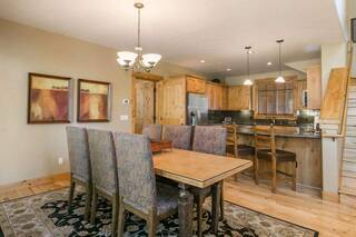 Listing Image 3 for 12595 Legacy Court, Truckee, CA 96161
