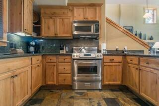 Listing Image 4 for 12595 Legacy Court, Truckee, CA 96161