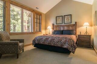 Listing Image 7 for 12595 Legacy Court, Truckee, CA 96161