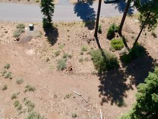 Listing Image 11 for 9256 Heartwood Drive, Truckee, CA 96161