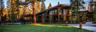 Listing Image 4 for 9256 Heartwood Drive, Truckee, CA 96161