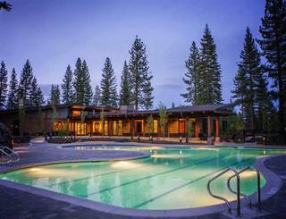 Listing Image 6 for 9256 Heartwood Drive, Truckee, CA 96161