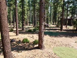 Listing Image 9 for 9256 Heartwood Drive, Truckee, CA 96161