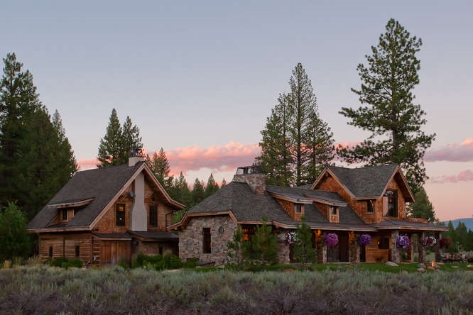 Image for 12565 Settlers Lane, Truckee, CA 96161