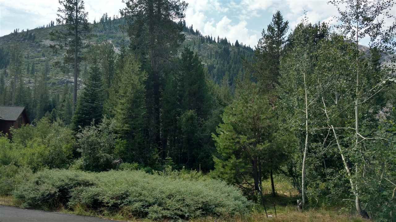 Image for 16245 Pine Court, Truckee, CA 96161