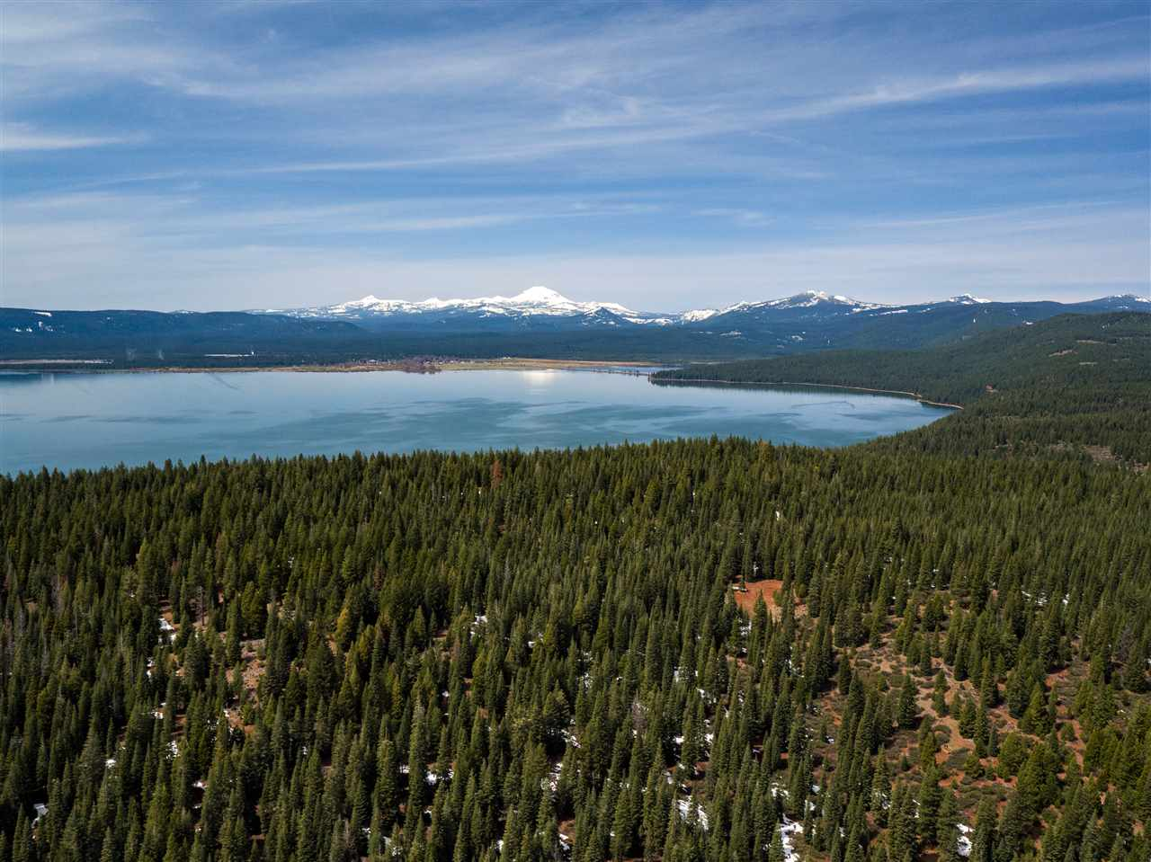 Image for 000 Clifford Drive, Lake Almanor, CA 96137