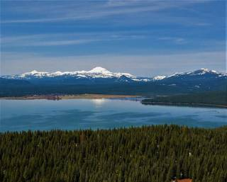 Listing Image 2 for 000 Clifford Drive, Lake Almanor, CA 96137
