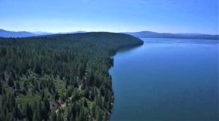 Listing Image 4 for 000 Clifford Drive, Lake Almanor, CA 96137