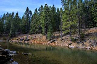 Listing Image 7 for 000 Clifford Drive, Lake Almanor, CA 96137