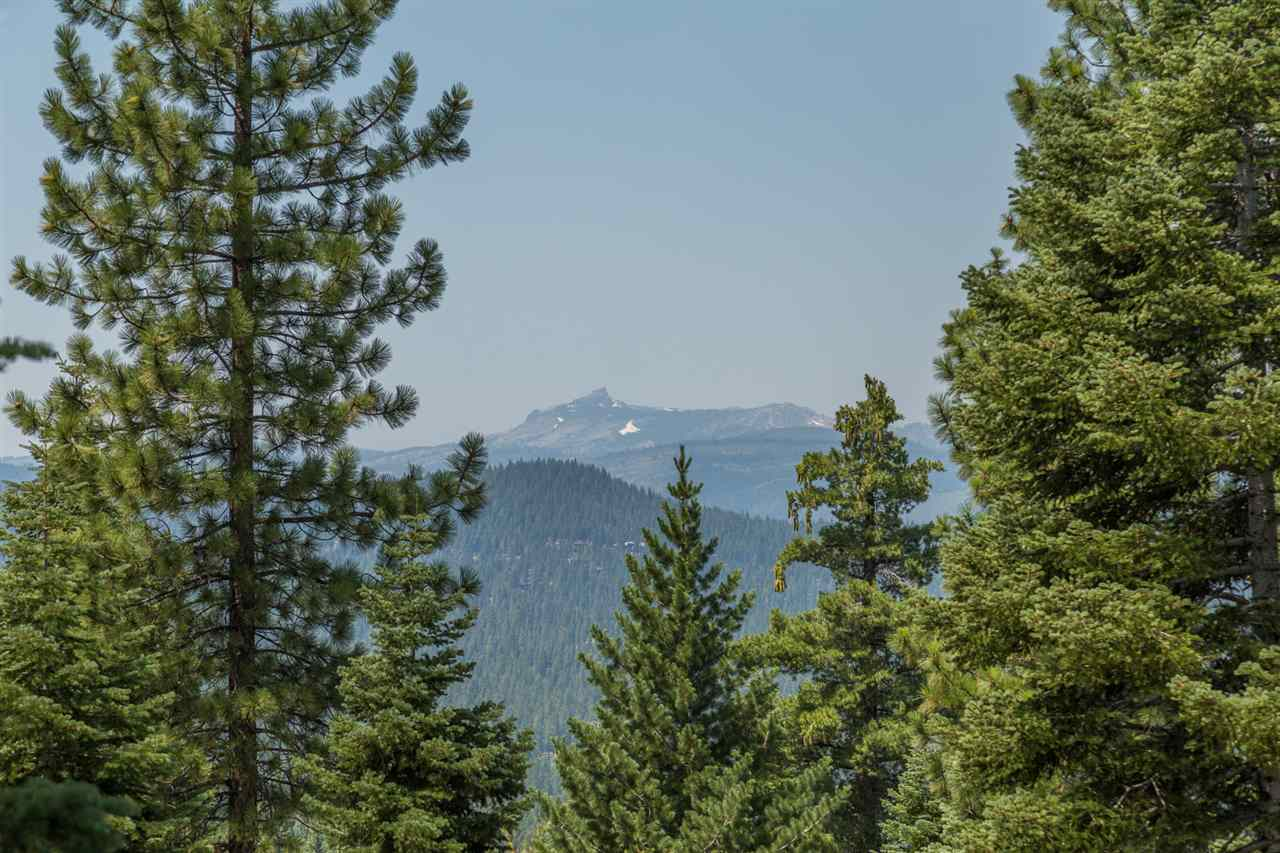 Image for 2362 Overlook Place, Truckee, CA 96161