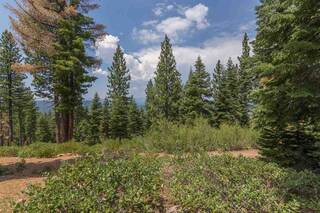 Listing Image 11 for 2362 Overlook Place, Truckee, CA 96161