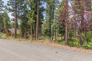 Listing Image 12 for 2362 Overlook Place, Truckee, CA 96161