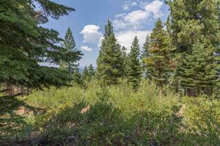Listing Image 3 for 2362 Overlook Place, Truckee, CA 96161