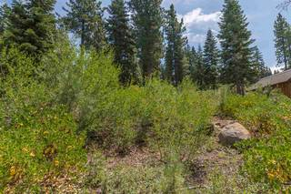 Listing Image 4 for 2362 Overlook Place, Truckee, CA 96161
