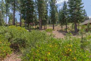 Listing Image 5 for 2362 Overlook Place, Truckee, CA 96161