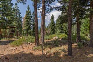 Listing Image 6 for 2362 Overlook Place, Truckee, CA 96161