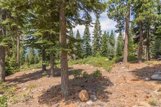 Listing Image 7 for 2362 Overlook Place, Truckee, CA 96161