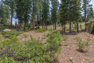 Listing Image 8 for 2362 Overlook Place, Truckee, CA 96161
