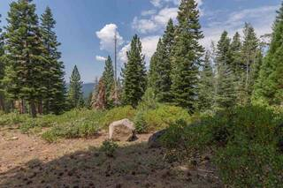 Listing Image 9 for 2362 Overlook Place, Truckee, CA 96161