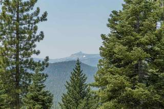 Listing Image 10 for 2362 Overlook Place, Truckee, CA 96161