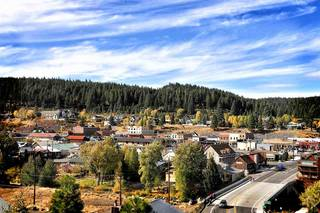 Listing Image 1 for 000 Rue Hilltop, Truckee, CA 96161