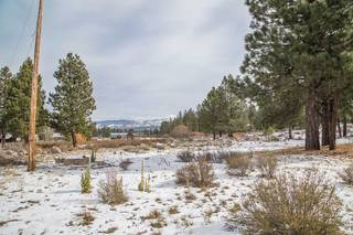 Listing Image 13 for 000 Rue Hilltop, Truckee, CA 96161