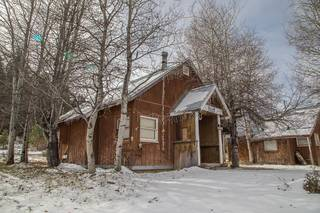 Listing Image 14 for 000 Rue Hilltop, Truckee, CA 96161