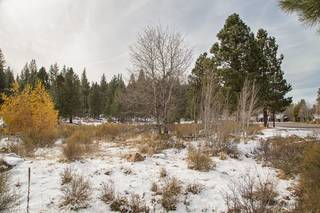 Listing Image 15 for 000 Rue Hilltop, Truckee, CA 96161